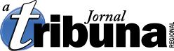 Jornal da Lapa-PR e região