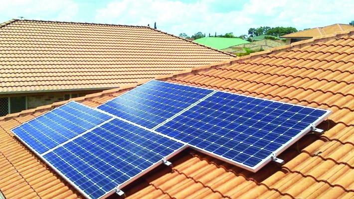 painel-de-solar
