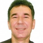 Luiz Benedito