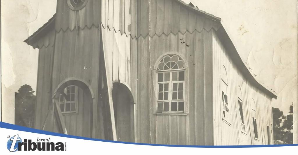c94e71e010c4 A Capela da região tem como Padroeira Nossa Senhora da Luz, fazendo parte  da Paróquia de Santo Antônio da Lapa, Diocese de São José dos Pinhais.