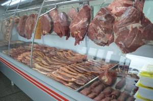 Carnes nobres, com inspeção de qualidade e com ótimo preço, você encontra na Casa de Carnes Central